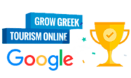 spyros-kollas-viral-growth-certificate-from-the-grow-greek-tourism-online